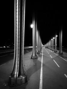 ©Matthew Weinreb