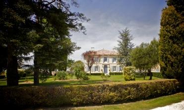 Montaut - Tournecoupe, Gers, France